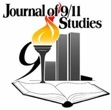 Journalof911Studies