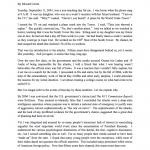 Curtin Sep 4 ed 1-thumbnail