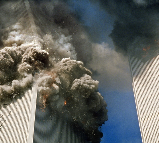 essay september 11 2001 This free history essay on essay: 9/11 is perfect for history students to use as an example this free history essay on essay: 9/11 is perfect for history students to use as an example tel: 0203 908 8221  on september 11 2001 a terrorist group attacked the.