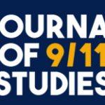 J911S_Logo.01