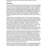 2011-article-legge-stutt-thumbnail